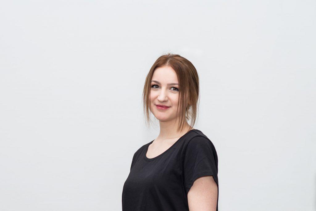 Vanessa Neitzel