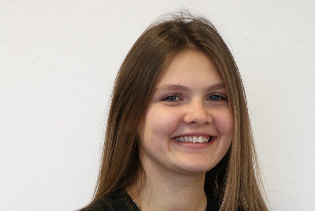 Lena Griesmeier